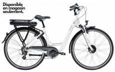 organ-e-bike